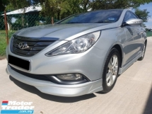 2011 HYUNDAI SONATA 2.0 GLS WITH SUNROOF,POWER SEAT,1 CAREFUL OWNER,EXCELLENT CONDITION,CHEAPEST IN TOWN