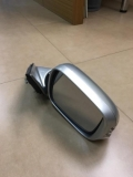 Honda Accord Motorized Side Mirror Right Hand side  Exterior & Body Parts > Body parts