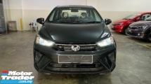 2020 PERODUA BEZZA 1.0 GXtra FAST CAR CNY PROMOTION NEW