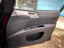 2014 PROTON SUPRIMA S 1.6 Turbo SUPER Premium FULL SPEC BLACKLIST BOLE LOAN(AUTO)2014 Only 1 UNCLE Owner, 54K Mileage, TIPTOP, SPORT PADDLE SHIFT& DVD HONDA TOYOTA NISSAN MAZDA PERODUA MYVI AXIA VIVA ALZA SAGA PERSONA EXORA ERTIGA VIOS YARIS ALTIS CAMRY VELLFIRE CITY ACCORD