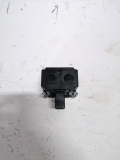 BMW F02 AIR SUSPENSION PUMP BLOCK VALVE  Performance Part > Suspension