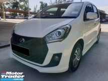 2015 PERODUA MYVI 1.5 SE 1 CAREFUL OWNER LOW MILEAGE,CHEAPEST IN TOWN VIEW TO SATISFY,GRAB IT