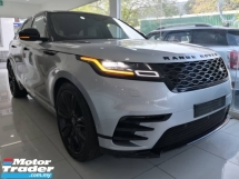 2017 LAND ROVER OTHER D250