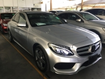 2017 MERCEDES-BENZ CLA 180AMG CLA180 1.6 AMG COUPE KEYLESS PUSH START REAR CAMERA