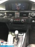 2012 BMW 3 SERIES 320I EXECUTIVE (CKD) FACELIFT (A) LCD I-DRIVE