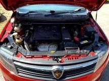 2014 PROTON PREVE 1.6 PREMIUM FULL Spec BLACKLIST BOLE LOAN(AUTO)2014 Only 1 LADY Owner, 68K Mileage, TIPTOP, ACCIDENT-Free, HONDA TOYOTA NISSAN MAZDA PERODUA MYVI AXIA VIVA ALZA SAGA PERSONA EXORA ERTIGA VIOS YARIS ALTIS CAMRY VELLFIRE CITY ACCORD CIVIC ALMERA SYLHPY KIA