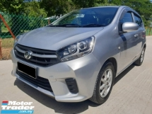 2017 PERODUA AXIA G SPEC EXCELLENT IN CONDITION,1 PERFECT GOOD CARE OWNER,WORTH BUYING CHEAPEST IN TOWN