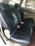 2009 TOYOTA INNOVA 2.0E (MT) LEATHER SEAT TIPTOP CONDITION