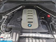 2011 BMW M6 3.0 DIESEL TURBO (A) NICE NUMBER