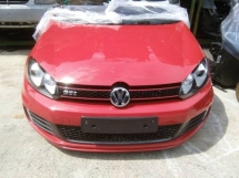 VOLKSWAGEN GOLFMK6 GTI CCZ HALFCUT HALF CUT NEW USED RECOND AUTO CAR SPARE PART MALAYSIA NEW USED RECOND CAR PARTS SPARE PARTS AUTO PART HALF CUT HALFCUT GEARBOX TRANSMISSION MALAYSIA Enjin servis kereta potong separuh murah VOLKSWAGEN Malaysia