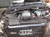 AUDI AUDI Q5 (CAL) 3.2 AUTO PART HALF CUT AUTO PARTS NEW USED RECOND CAR PART MALAYSIA NEW USED RECOND CAR PARTS SPARE PARTS AUTO PART HALF CUT HALFCUT GEARBOX TRANSMISSION MALAYSIA Enjin servis kereta potong separuh murah AUDI Malaysia