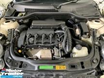 2010 MINI Cooper S 1.6 (A) Facelift JCW High Spec Model