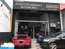 BRAKE BREMBO UPGRADE OR PROBLEM WORKSHOP BENGKEL KERETA SPECIALIST REPAIR AND SERVICE CONTINENTAL JAPAN CAR REPAIRER