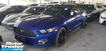 2016 FORD MUSTANG 2.3 ECOBOOST TURBO CONVERTIBLE ALL TAX INCLUDE