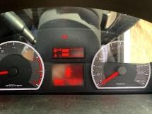 2013 PROTON PREVE 1.6 PREMIUM TURBO(AUTO)FREE MOTOR BARU+ CASH 1K + 6 BULAN INSTALLMENT PERTAMA TAK PAYAH BAYAR BLACKL
