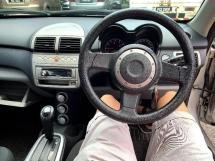 2014 PROTON PERSONA (AUTO)FREE MOTOR BARU + CASH 1K + 6 BULAN INSTALLMENT BLACKLIST CAN LOAN BELI PANDU DULU 6 BULAN PER