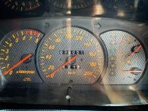 2002 PROTON SATRIA 1.5 GLi SPORT(AUTO)2002 Only 1 LADY Owner, 39K MILEAGE, TIPTOP, ACCIDENT-FREE