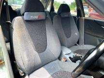 2002 PROTON WAJA 1.6 Premium Sedan(AUTO)2002 Only 1 LADY Owner, 120K Mileage, TIPTOP, ACCIDENT-FREE, BOLE LOAN