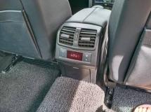 2009 MERCEDES-BENZ E-CLASS E300 3.0 AVANGARDE CKD (A)