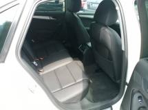 2013 AUDI A4 1.8 TFSI SEDAN