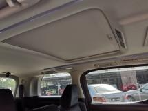 2018 TOYOTA ALPHARD 2.5 S SUNROOF/PRE CRASH/DIM/8 SEATS/2POWER DOOR