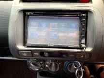 2008 HONDA JAZZ 1.5 i-DSI PREMIUM(AUTO)FREE MOTORSIKAL BARU+CASHBACK 1K+BELI PANDU DULU 6 BULAN PERTAMA TAK PAYAH BA