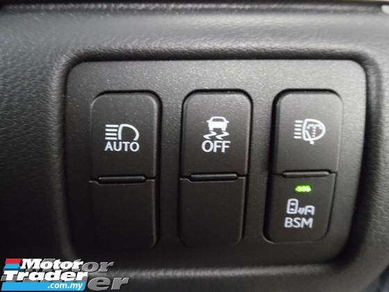 2013 LEXUS GS 2.5 V6  F SPORT PACKAGE