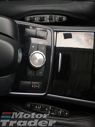 2014 MERCEDES-BENZ E-CLASS E250 2.0 CGi 7GTronic AMG Sport 4 Surround Camera Distronic Plus 2 Memory Seat Auto Telescopic Multi Function Paddle Shift Steering Push Start Button Adaptive Intelligent LED Light Auto Cruise Blind Spot Bluetooth Connectivity 1 Year Warranty