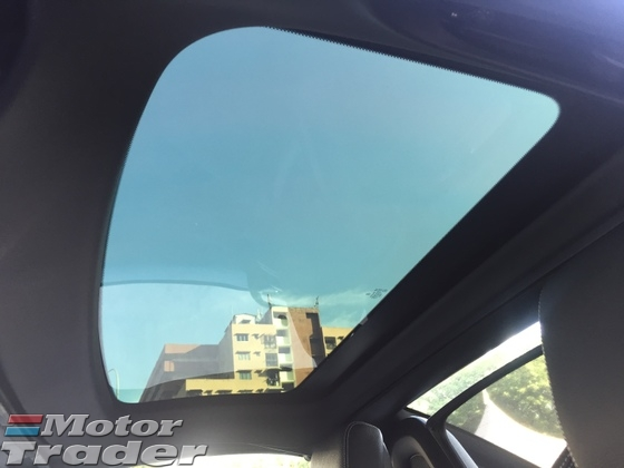 2016 TOYOTA VELLFIRE 2.5 Z Modelista Edition Moon Roof Sun Roof 4 Surround Camera 7 Seat Body Kit Bi LED Light Unreg