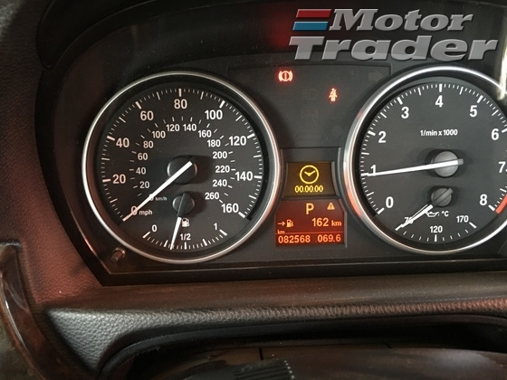 2007 BMW 3 SERIES 325i SE (A) Convertible Keyless Push Start CALL FOR BEST PRICE