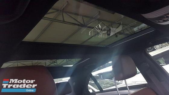 2014 MERCEDES-BENZ E-CLASS 2014 Merc E250 2.0 AMG Unreg