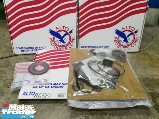 ALTO USA PRODUCT AUTOMATIC  TRANSMISSION REPAIR KIT GEARBOX PROBLEM ALL MODEL AUDI VOLKSWAGEN BMW MERCEDES TOYOTA HONDA NISSAN HYUNDAI KIA CHEVROLET PEUGEOT SUZUKI