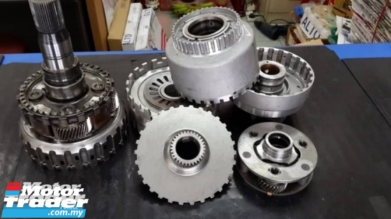 AUTOMATIC TRANSMISSION DRUMS GEARBOX PROBLEM FOR ALL MODEL AUDI VOLKSWAGEN BMW MERCEDES TOYOTA HONDA NISSAN HYUNDAI KIA CHEVROLET PEUGEOT SUZUKI