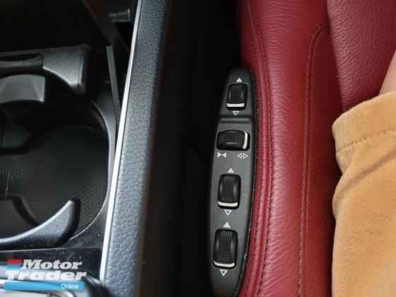 2014 MERCEDES-BENZ E-CLASS E250 2.0 AMG COUPE PANAROMIC