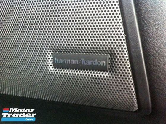 2011 LAND ROVER DISCOVERY 4 3.0cc DIESEL V6 TURBO UNREG