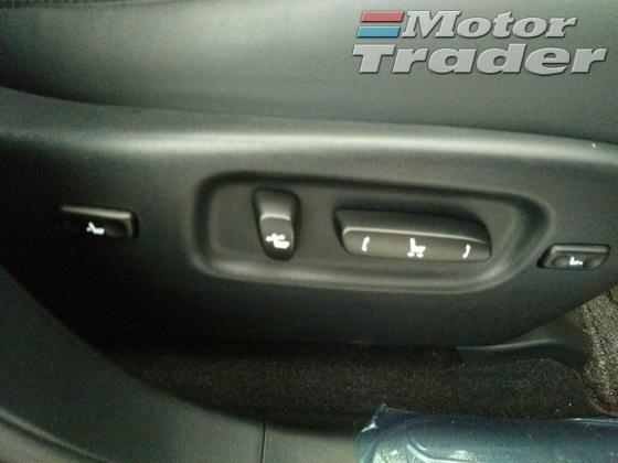 2012 LEXUS RX 270 S 2 E.Seat P.Boot Sunroof Unregistered