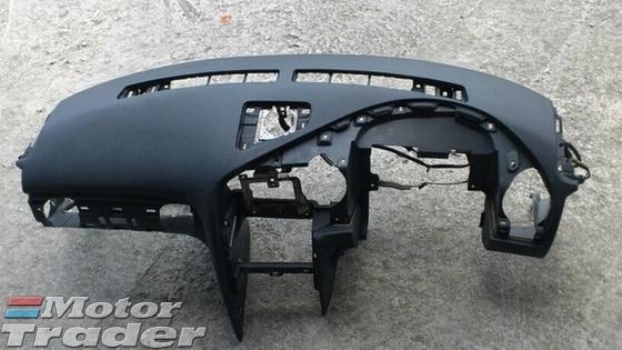 DASHBOARD AUTOMOBIL SPECIALIST Int. Accessories > Interior parts