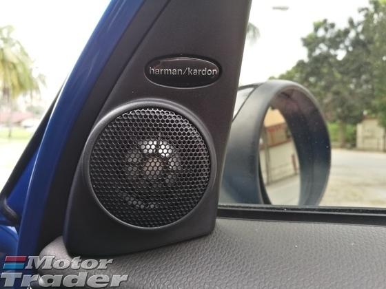 2012 MINI Countryman COOPER S 1.6T UK SPEC UREG