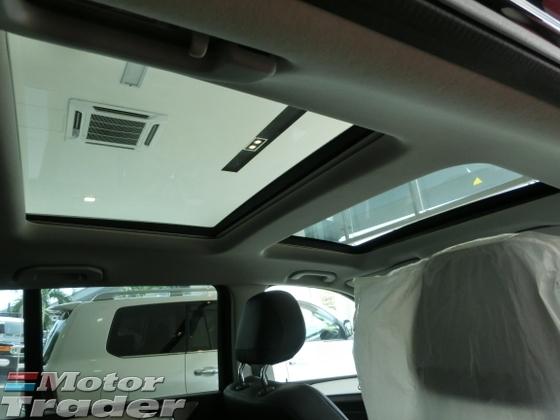 2016 MERCEDES-BENZ G-CLASS GLS350 GLS 350 AMG 3.0 Diesel Turbo Unreg INC GST