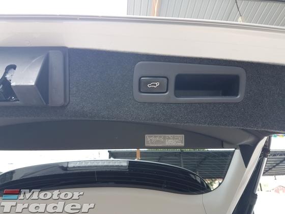 2012 LEXUS RX350 3.5L L PACKAGE UNREGISTER 2012