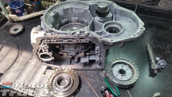 Auto Gear Box Proton Perdana V6