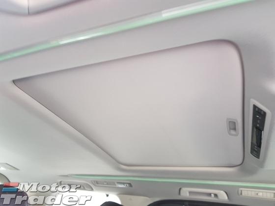 2015 TOYOTA VELLFIRE 2.5 ZG High Spec Pilot Seat Theatre Surround Camera Unregistered