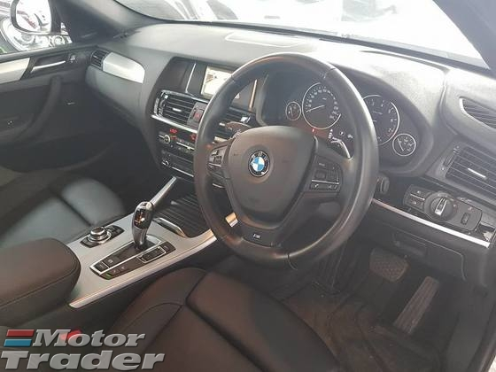 2013 BMW 4 SERIES 435i 3.0 M Sport Coupe