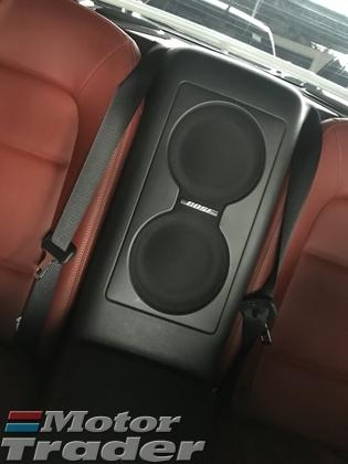 2013 NISSAN GT-R GTR R35 3.8 PREMIUM EDITION PRICE WITH GST BOSE SOUND SYSTEM 2013 FACELIFT JAPAN UNREG