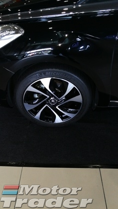 2016 CITROEN OTHER DS5 1.6 Turbo