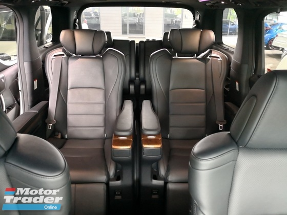 2015 TOYOTA VELLFIRE 3.5 Executive Lounge = NO GST == NO SST =