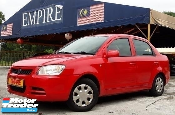 "2013 PROTON SAGA BLM 1.3 ( M ) "" CAMPR0-IANFM "" !! 102 HORSE POWER MEDIUM LINE !! HIGH SPECS COMES WITH NGV GAS !! FULL SPECS EDITION !! ( WXX 6340 ) 1 CAREFUL OWNER !!"