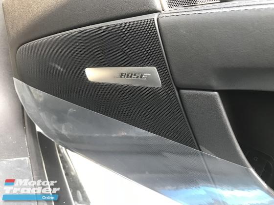 2013 AUDI TTS 2.0 MMI FULL SPEC UK NEW UNREG