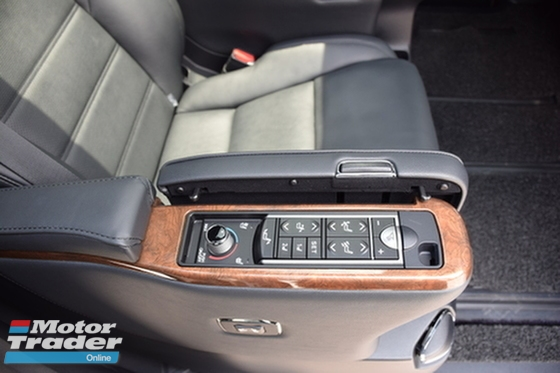 2015 TOYOTA VELLFIRE EXECUTIVE LOUNGE 3.5 FULL SPECS GRADE 5 CAR BOOK NOW
