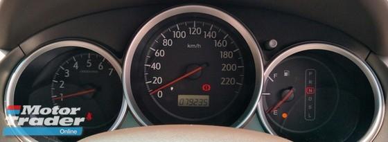 2006 HONDA CITY 1.5 (A) VTEC TIP TOP LIKE NEW